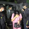 Bukannya Tobat Ditengah Wabah Corona, 6 Gadis ABG Malah Dipergoki Bugil bersama 8 Remaja Pria di Kamar Hotel