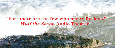 quote from Wulf the Saxon