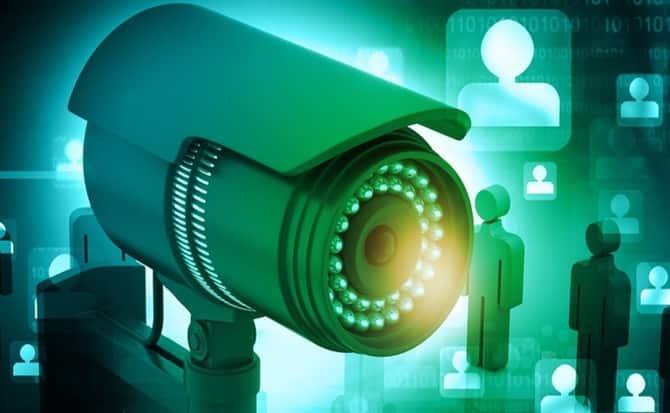 4k, visión nocturna, seguridad, 1080, wifi,