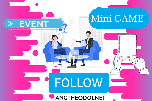 Event-minigame-follow