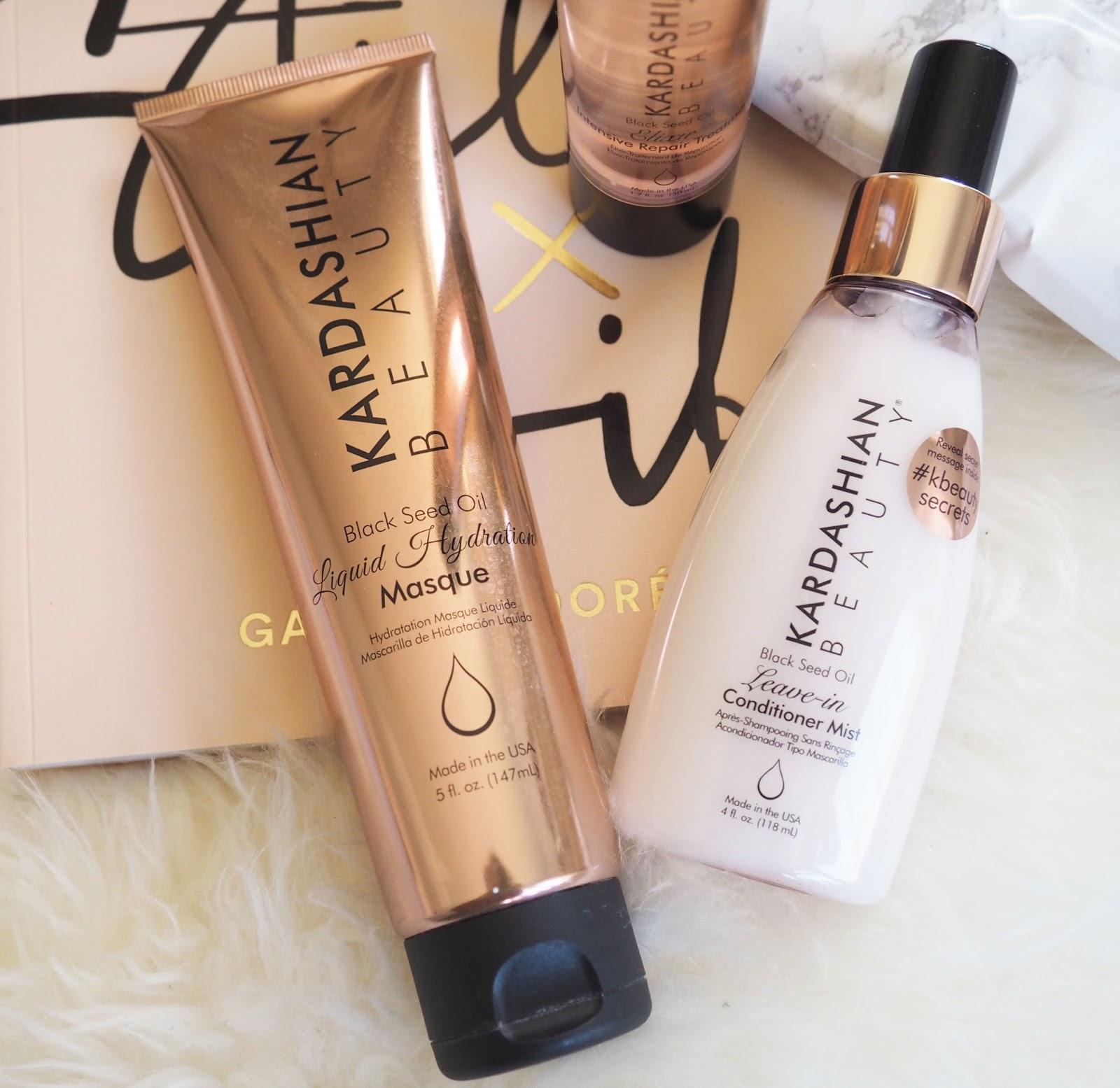 kardashian beauty uk, kardashian beauty hair review, kardashian hair uk, cloud10beauty review
