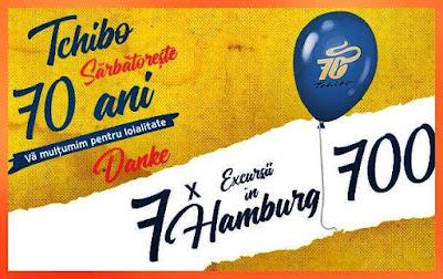 concurs cafea www thibo ro castiga o vacanta in germania