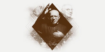imagem de Padre Donizetti