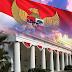 4 Ancaman Berat yang Harus Diselesaikan Pemerintah Indonesia