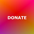 DONATE To HCM