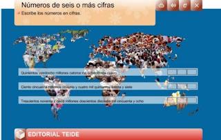 http://www.editorialteide.es/elearning/Primaria.asp?IdJuego=1660&IdTipoJuego=8