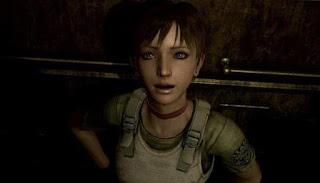 Spesifikasi PC untuk Resident Evil HD Remaster   Tim Pasukan Khusus S.T.A.R.S. ditugaskan Untuk Menyelidiki Kasus Pembunuhan Kanibalisme di Raccoon City dan Dibagi Menjadi Dua Tim, Alpha dan Bravo. Tapi, Tim Bravo tiba-tiba Kehilangan Kontak dan Menghilang.                                      Tim Alpha Akhirnya Berhasil menemukan Helikopter Tim Bravo yang Terjatuh, tapi tidak Menemukan Satupun  Korban yang Berhasil Selamat. Di saat Bersamaan, Sekelompok Anjing Ganas Menyerang Mereka.                                    Karena Terdesak dan Tidak ada Pilihan lagi, sisa dari Tim Alpha berhasil lari dan memasuki Villa Terdekat. Tapi Ternyata, Rumah itu Dipenuhi dengan Makhluk-Makhluk Aneh dari yang Berbentuk Manusia  hingga Berbentuk seperti Hasil suatu Uji Coba. Apakah yang Terjadi di Villa itu? Akankah Tim Alpha  berhasil Selamat? Spesifikasi PC Minimal  OS: Windows® 7 SP1 / Windows® 8.1  Processor: Intel® Core™ 2 Duo 2.4 GHz, or better  Memory: 2 GB RAM  Graphics: NVIDIA® GeForce® GTX260, or better  DirectX: Version 9.0c  Hard Drive : 13 GB available space  Sound Card: DirectSound compatible (must support DirectX 9.0c or higher)