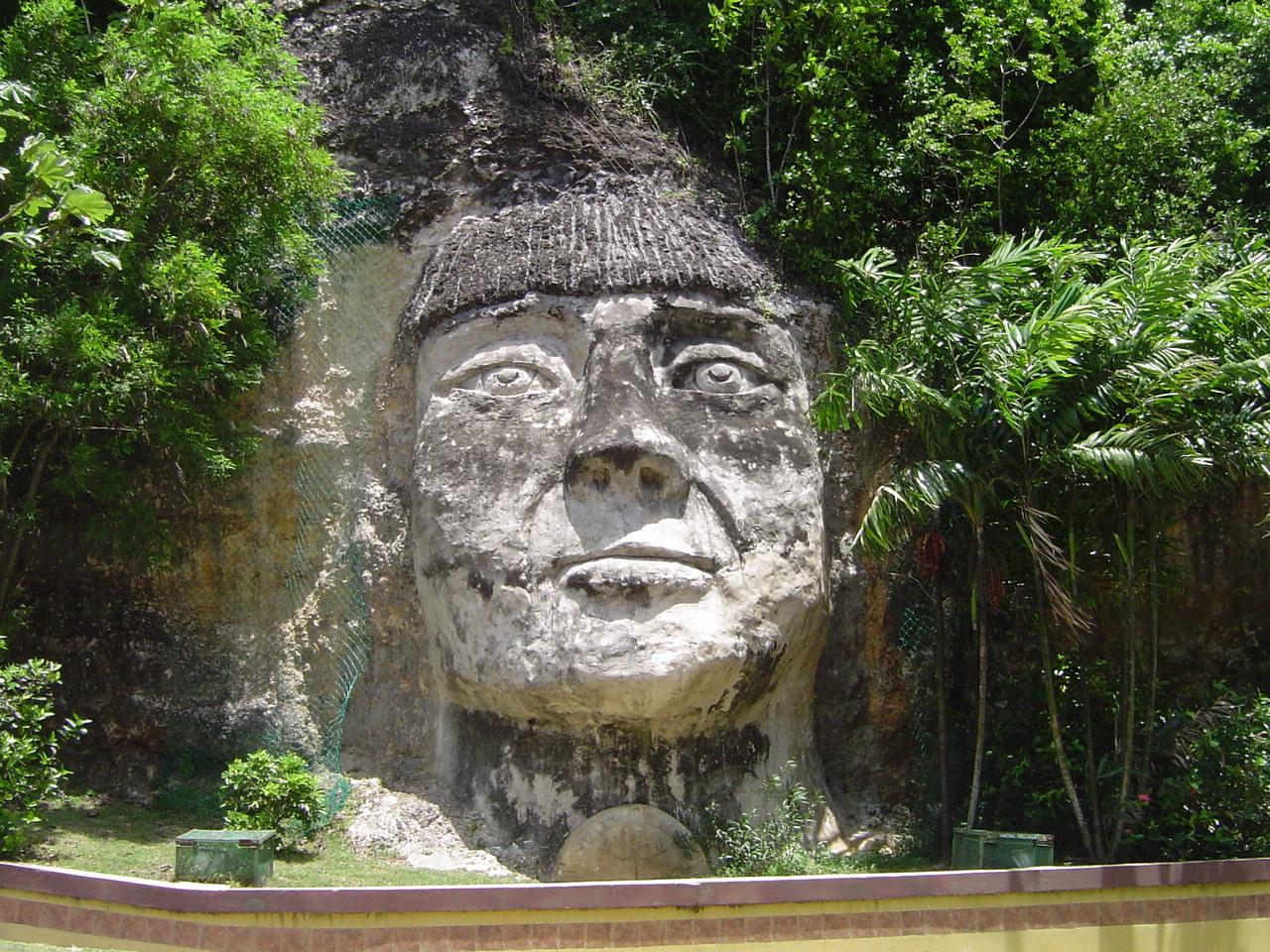 Puerto Rico Turista de mi Tierra Fotos de Isabela Turismo e Historia