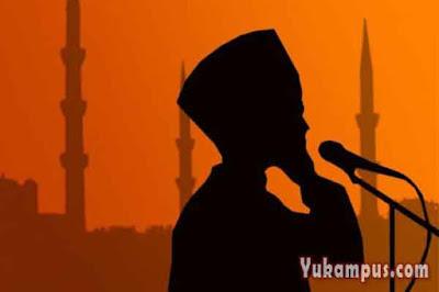 bacaan doa takbir idul fitri dan idul adha