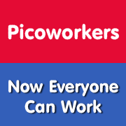 picoworkers alternative, Micro Jobs sites