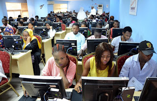 Education: 2018 UTME! JAMB to conduct mock test Feb 26