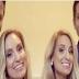 ব্যতিক্রম বিয়ে-যমজ বোনদের সাথে যমজ ভাইদের বিয়ে এবং  একইসঙ্গে  অ'ন্তঃস্বত্তা