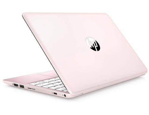 2021 HP Stream 11.6-inch HD Laptop