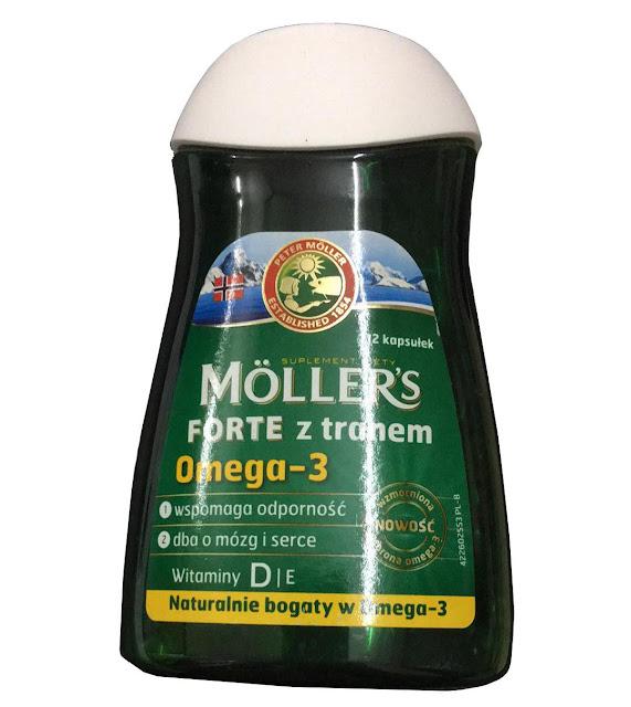 dau-ca-omega-3-moller-s.jpg