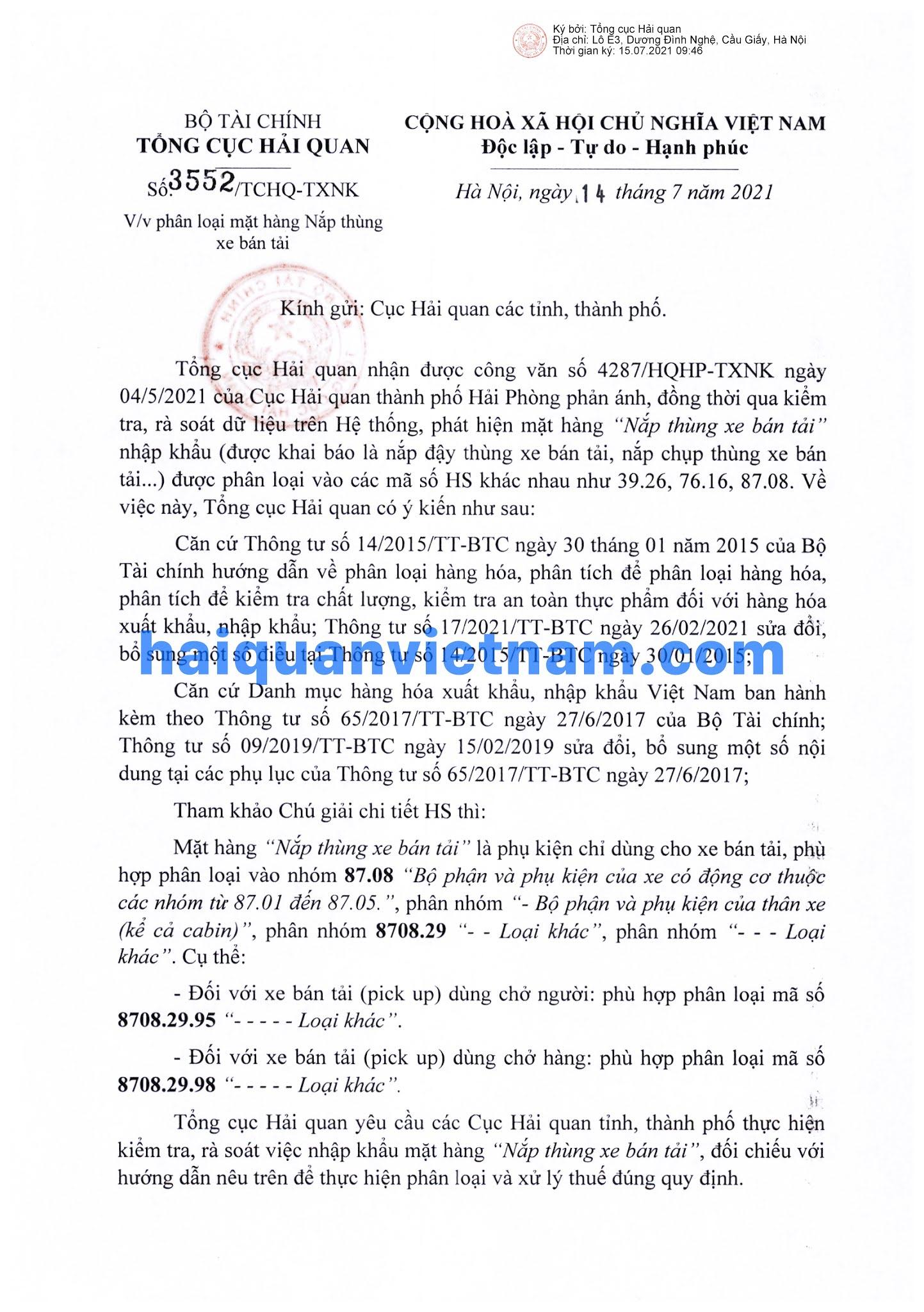[Image: 210714%2B-%2B3552-TCHQ-TXNK_haiquanvietnam_01.jpg]