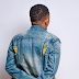 Download Audio: Ervixy Ft. Mwana FA - Text | Mp3 [New Song]