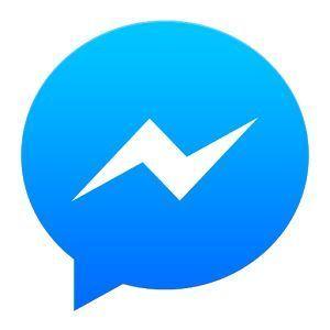 فيس بوك تحميل مباشر