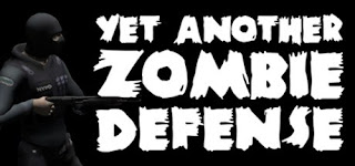 Yet Another Zombie Defense v21.03.2017
