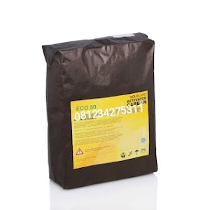 Goldcarb® Premium Coconut Activated Carbon