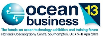 Ocean-Business-2013