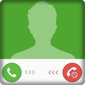 Fake call 3 APK Downlaod