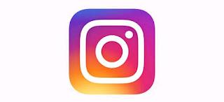 Sejarah Lahirnya Aplikasi Instagram