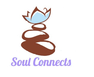 Soul Connects