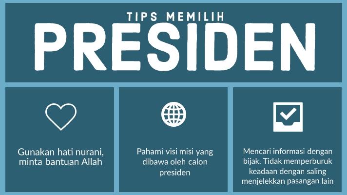 Baca Berita Jokowi Ma'ruf Amin, Di Opini.id Aja