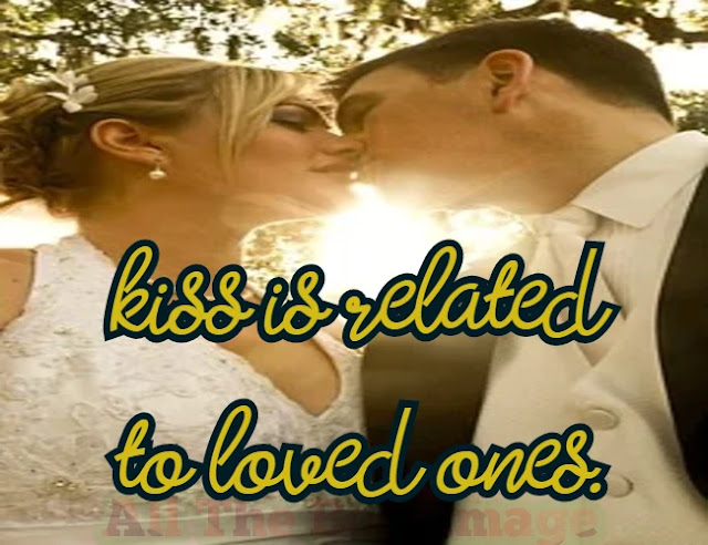 36+ Best Kiss Images For Love Download HD