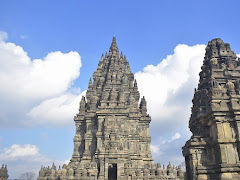 Tips Liburan ke Yogyakarta Biar Lebih Hemat