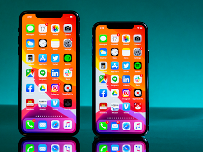 So, if you're wondering how to delete multiple contacts at the once on the iPhone, don't waste your time playing with the Contacts app. Today on this post, we will show you how to delete multiple contacts at once on iPhone.