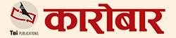 Karobar Economic Daily