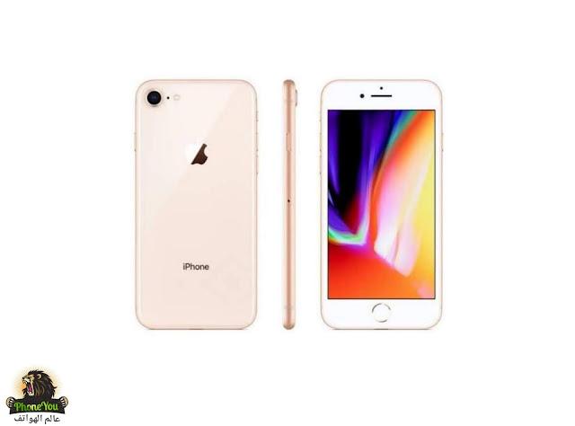 apple iphone 9 - ابل ايفون 9