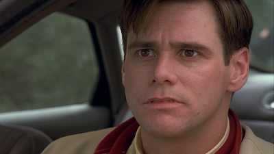 movie - The Truman Show - Truman Burbank