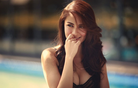 marian rivera new photo
