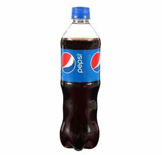 Pepsi किस देश की कंपनी हैं