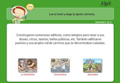 http://www.primerodecarlos.com/CUARTO_PRIMARIA/JUNIO/Bromera/Natura4/natura4_cas_u12_pag62.swf