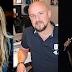 ESC2020: Thomas G:Son, Peter Boström e John Lundvik são os compositores da canção de França