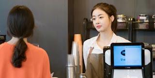 Penuh Pesan Moral, Ini 5 Fakta Menarik Drama Korea Komedi Romantis Revolutionary Love