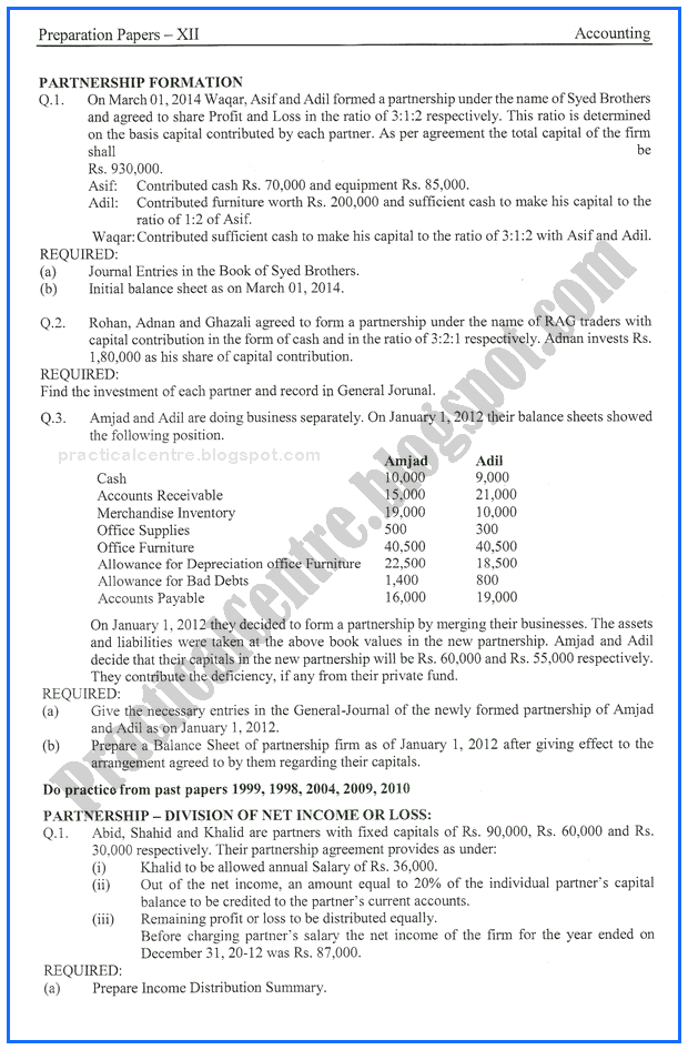 accounting-xii-adamjee-coaching-guess-paper-2017-commerce-group