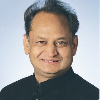 Gandhi Saptah an Initiative of Rajasthan Tourism.