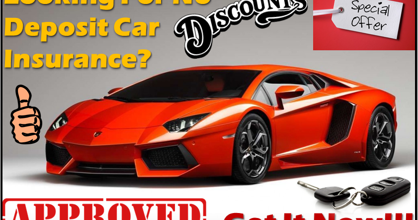 How Many Days Is A New Car Covered By Insurance