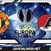 Prediksi Man United vs AZ Alkmaar