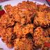 মগজের পাকোড়া রান্নার রেসিপি ঈদ স্পেশাল টিপস সহ Recipe ।। আধুনিক রান্নার রেসিপি 2021