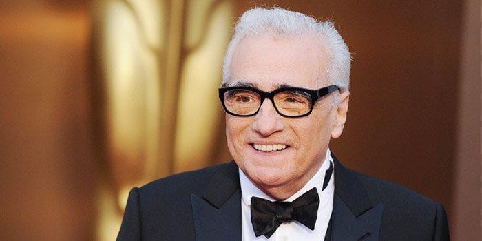 10 Sutradara Film Terbaik Dunia, Foto Gambar Martin Scorsese, pengertian sutradara, sutradara drama cinta, sutradara berpengaruh, film indonesia, penghargaan, grammy awards, aktor, produser, terlaris, hollywood box-office