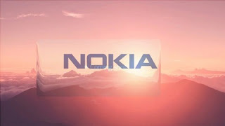 Nokia 8.2, 5.2 and 2.3 Samrtphone expected Price and possible Specifications