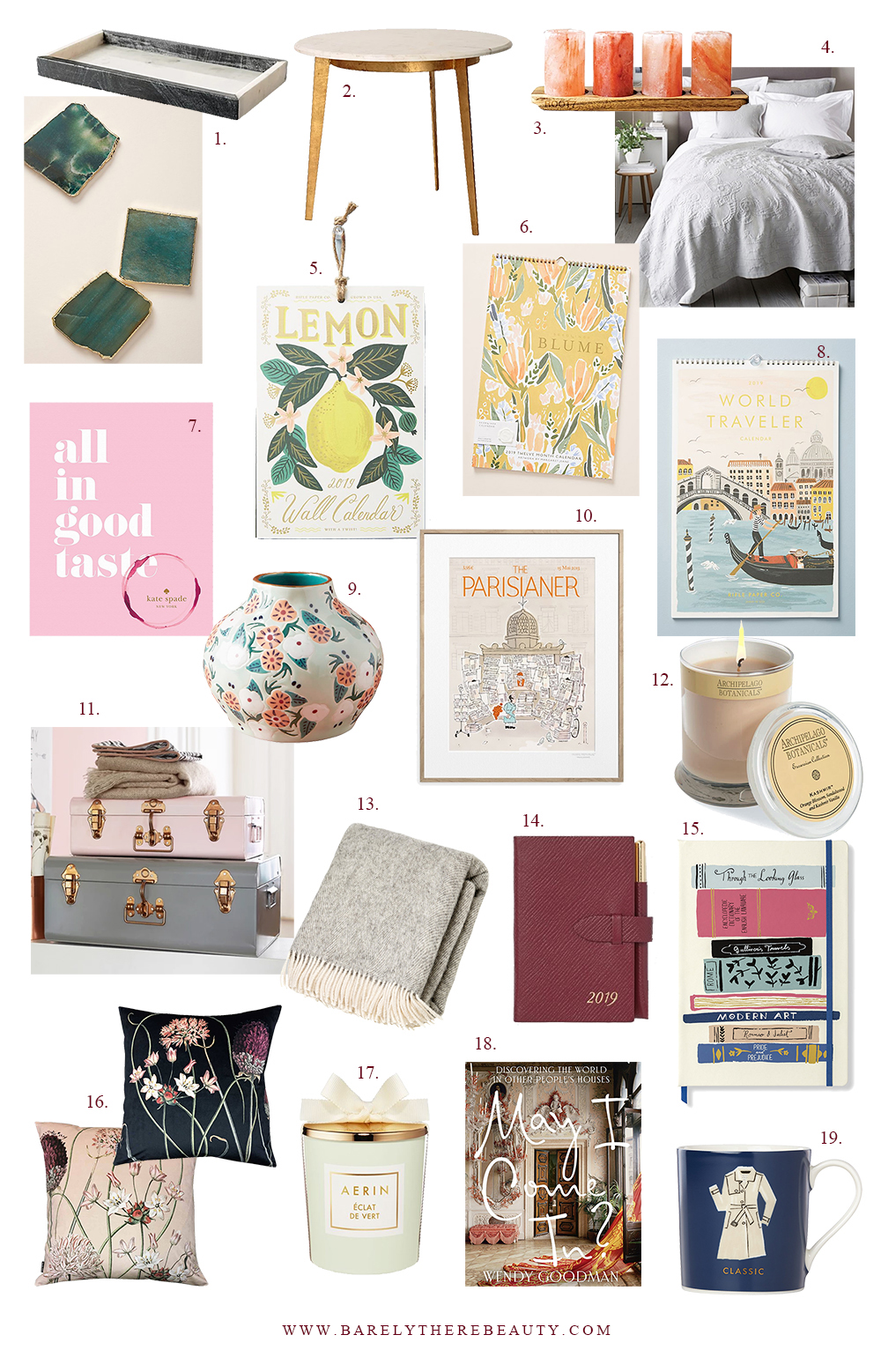 christmas-gift-guide-homeware-couples-friends-home-barely-there-beauty-blog