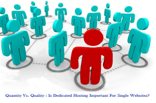 Dedicated Hosting, Web Hosting, Web Hosting Reviews, Compare Web Hosting