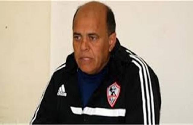 هشام يكن ردًا على الهجوم على ميدو : ليس من المنطقى تجاهل نجوم الكرة المصرية بعضها