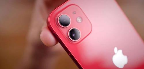 Apple faces a $ 2 million fine in Brazil
